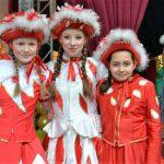 Kinderkarneval 2016 031