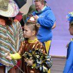 Kinderkarneval 2016 032