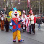 Kinderkarneval 2016 033