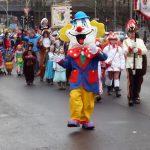 Kinderkarneval 2016 034