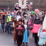 Kinderkarneval 2016 035