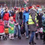 Kinderkarneval 2016 037