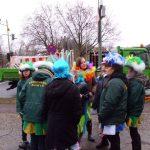 Kinderkarneval 2016 039