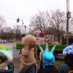 Kinderkarneval 2016 042