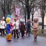 Kinderkarneval 2016 043