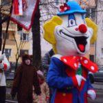 Kinderkarneval 2016 044