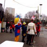 Kinderkarneval 2016 045
