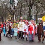 Kinderkarneval 2016 046
