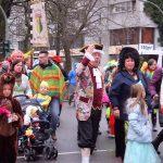 Kinderkarneval 2016 047