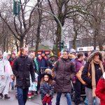 Kinderkarneval 2016 049