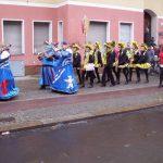 Kinderkarneval 2016 051