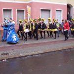 Kinderkarneval 2016 052