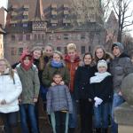 Nürnberg 3Gestirn 2017 001