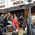 Nürnberg 3Gestirn 2017 003