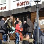 Nürnberg 3Gestirn 2017 004