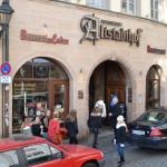 Nürnberg 3Gestirn 2017 006