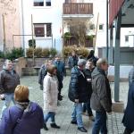 Nürnberg 3Gestirn 2017 038