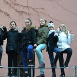 Nürnberg 3Gestirn 2017 040