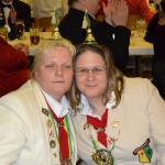 Nürnberg 3Gestirn 2017 066