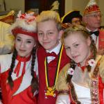 Nürnberg 3Gestirn 2017 073