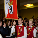 Nürnberg 3Gestirn 2017 103