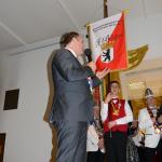Nürnberg 3Gestirn 2017 132
