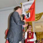 Nürnberg 3Gestirn 2017 133