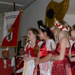 Nürnberg 3Gestirn 2017 146