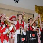 Nürnberg 3Gestirn 2017 159