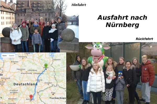Nürnberg 3Gestirn 2017 163 - Kopie