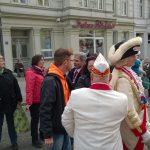 Cottbus Umzug 2017  027