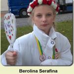 Berolina Serafina