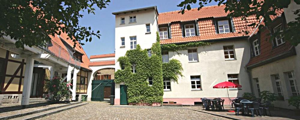 DJH Quedlinburg